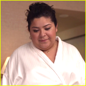 raini rodriguez father