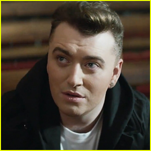 Sam Smith Debuts Heartbreaking 'Lay Me Down' Music Video - Watch Here