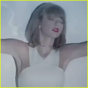 Taylor Swift Photos News Videos And Gallery Just Jared Jr Page 183