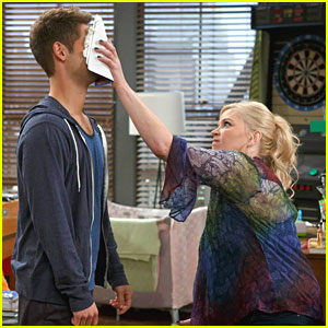 Will Bonnie Get The Birthday Party She Wants on 'Baby Daddy' Tonight?