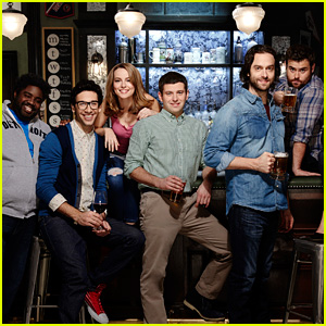 Bridgit Mendler Has a Blast in New 'Undateable' Music Video - Watch Now!