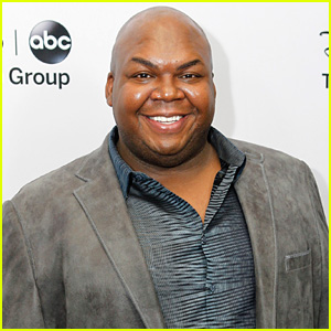 The Suite Life on Deck's Windell D. Middlebrooks Dead at 36