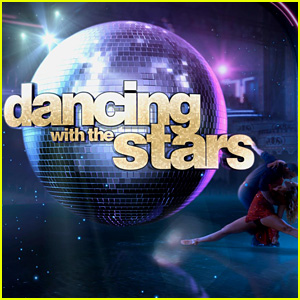 'Dancing With the Stars' 10th Anniversary Special - Get All the Deets!