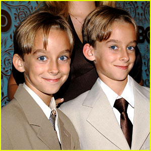 Sawyer Sweeten's Death: 'Everybody Loves Raymond' Cast Releases Statements