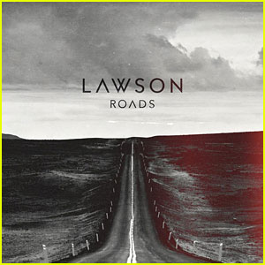 Lawson Drops 'Roads' Music Video - Watch Here!