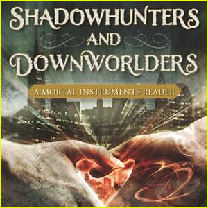 McG Will Direct & Exec Produce ABC Family's 'Shadowhunters' Series; Says He'll Honor 'Mortal Instruments' Fans