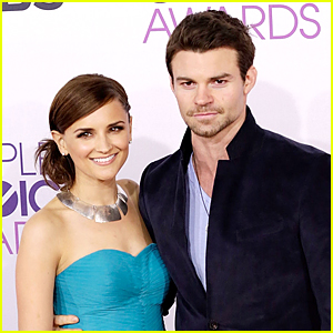 Rachael Leigh Cook Gives Birth to Baby Boy Theodore