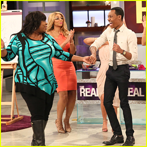 Chris Rock Gave Tyler James Williams The Best Advice - Find It Out Here!