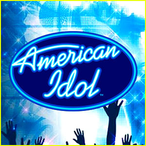 'American Idol' to End After Next Season!