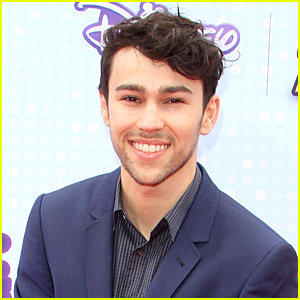 max schneider someday