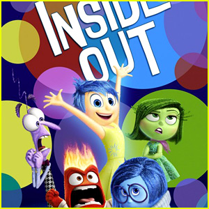'Inside Out' is Officially the Biggest Opening Ever for an Original Movie!