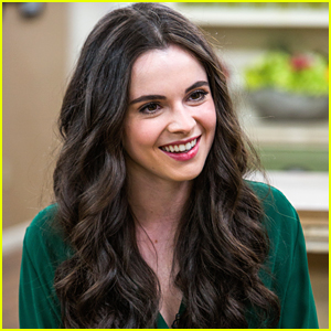 vanessa marano 2016vanessa marano and sean berdy, vanessa marano 2016, vanessa marano png, vanessa marano photos, vanessa marano and riker lynch, vanessa marano filmography, vanessa marano parenthood, vanessa marano height weight, vanessa marano natural hair, vanessa marano snapchat, vanessa marano instagram, vanessa marano wikipedia, vanessa marano singing, vanessa marano boyfriend, vanessa marano lost weight, vanessa marano healthy celeb, vanessa marano facebook, vanessa marano sing, vanessa marano imdb, vanessa marano and laura marano interview