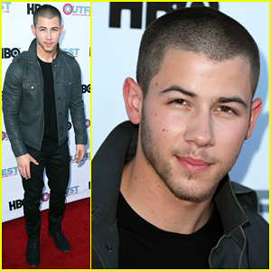 Nick Jonas Premieres New Dave Aude 'Teacher' Remix - Listen Here!