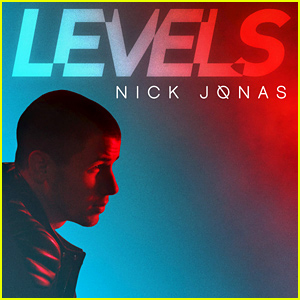 Nick Jonas Drops Another 'Levels' Video Preview - Watch Now!