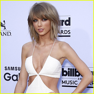 Taylor Swift Reveals 'Wildest Dreams' Music Video Preview - Watch Now!