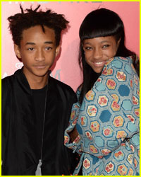 Are Jaden & Willow Smith's Parents Getting Divorced?