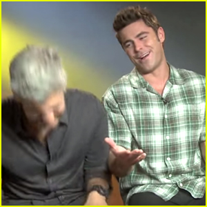 ... High School Musical' | High School Musical, Zac Efron | Just Jared