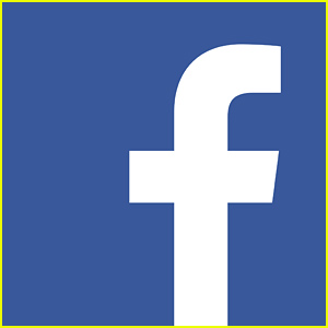 Facebook Will Soon Have a 'Dislike' Button!