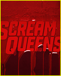 Here's Our Dream Guest Stars For Fox's 'Scream Queens'
