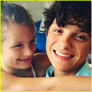 So Sad - YouTube Star Caleb Logan Bratayley Dead at 13