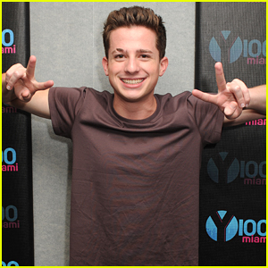 Charlie Puth Drops 'One Call Away' Remix With Tyga - Listen Now!
