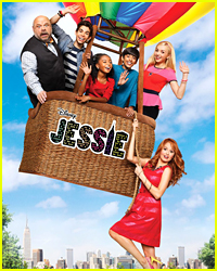 Relive all of 'Jessie's Best Moments Before the Series Finale