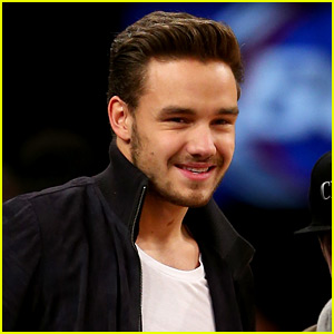 Liam Payne Tweets His Apologies to Disappointed One Direction Fans