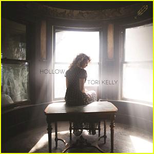Tori Kelly Drops New Single 'Hollow' - Full Song & Lyrics!