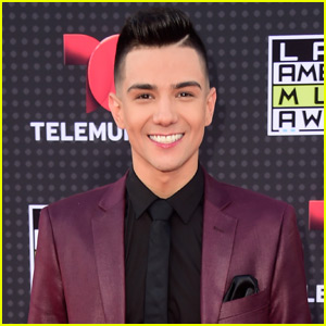 Who is Luis Coronel? Get to Know the Chart-Topping Regional Mexican Singer!