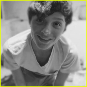 YouTube Star Caleb Logan Bratayley's Family Further Explains Cause of Death