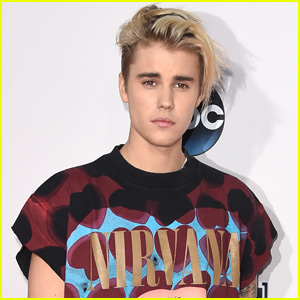 justin bieber baby текст