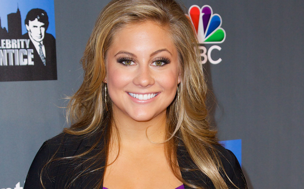 shawn johnson balance beam
