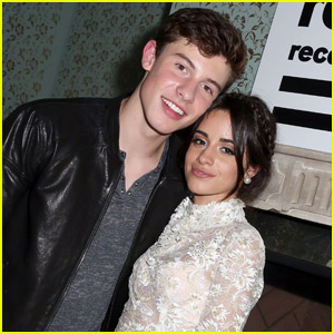 Shawn Mendes & Camila Cabello Tease 'I Know What You Did Last Summer' Duet - Listen Here!