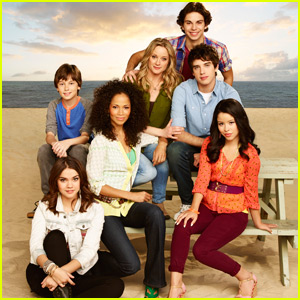 ABC Family Announces Winter Premiere Date for 'The Fosters'