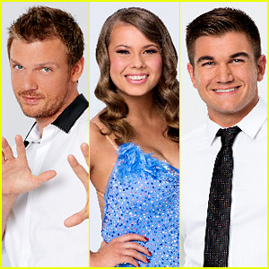 'Dancing With the Stars' Season 21 Winner Announced!
