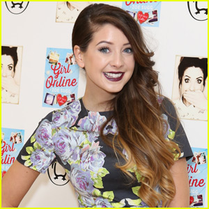 zoe sugg agezoe sugg girl online, zoe sugg harry potter, zoe sugg instagram, zoe sugg twitter, zoe sugg going solo, zoe sugg blog, zoe sugg books, zoe sugg girl online 3, zoe sugg snapchat, zoe sugg age, zoe sugg daily, zoe sugg gif, zoe sugg address brighton, zoe sugg 2016, zoe sugg girl online going solo download, zoe sugg png, zoe sugg girl online on tour, zoe sugg car, zoe sugg twitter pack, zoe sugg gif hunt