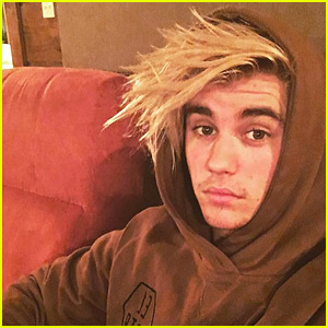 Justin Bieber Is Freaking Fans Out with This Selena Gomez Instagram!