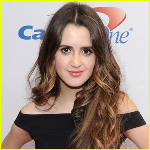 Laura Marano is Getting Her Own Radio Disney Show 'For the Record'!
