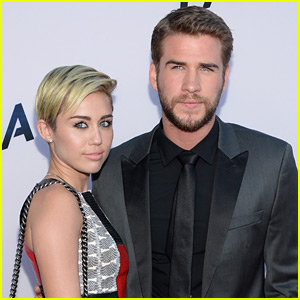 Miley Cyrus Skips Scheduled Concert to Remain with Liam Hemsworth in Australia