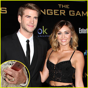 Miley Cyrus Never Wanted to Split From Liam Hemsworth, Sources Say