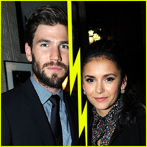 austin stowell wdwaustin stowell instagram, austin stowell dating, austin stowell wiki, austin stowell gif, austin stowell tumblr, austin stowell and nina dobrev, austin stowell, austin stowell and selena gomez, austin stowell imdb, austin stowell net worth, austin stowell twitter, austin stowell height, austin stowell whiplash, austin stowell biography, austin stowell 2015, austin stowell facebook, austin stowell wdw, austin stowell nina dobrev kiss, austin stowell miles, austin stowell photos