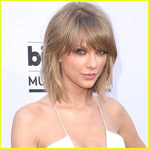 Taylor Swift Is Creating Her Own Mobile Game!