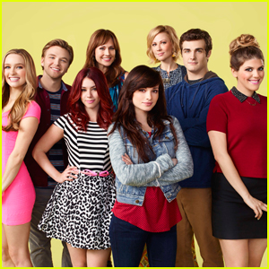 'Awkward' Finally Returns Tonight - With a Time Jump!