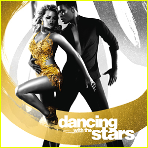 'Dancing With The Stars' - Week Two 'Latin Night' Songs & Dances