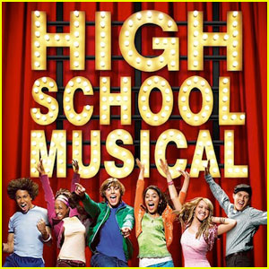 Disney Channel is Officially Casting 'High School Musical 4'!