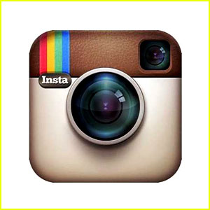 Instagram Announces Big Changes to Your Timeline