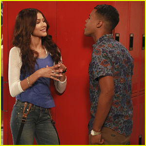 K.C. & The Coopers Might Re-Join The Organization on 'K.C. Undercover' Season Premiere Tonight