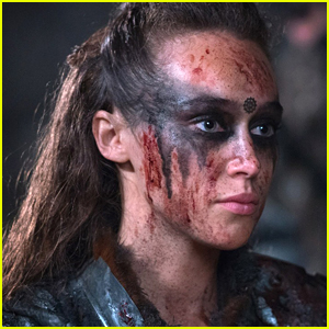 'The 100' Spoilers: Showrunner Reflects on [SPOILER]'s Death
