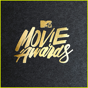 MTV Movie Awards 2016 - See Full Lineup of Performers & Presenters!