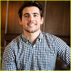 Teen Beach Movie's John DeLuca Joins 'General Hospital'
